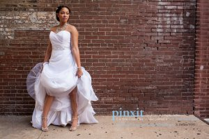 Pinxit Photography by Raquita Henderson