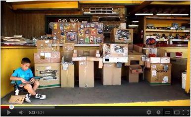 Caine's Arcade2