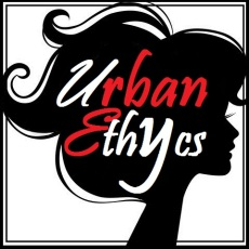 Urban EthYcs logo