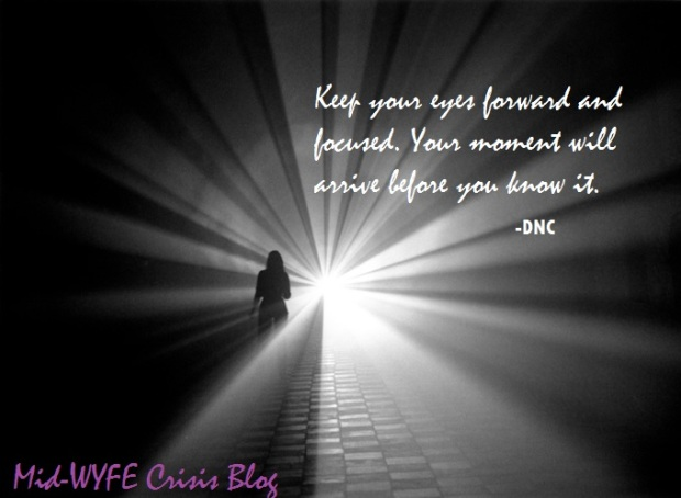 forwardnfocus_blog