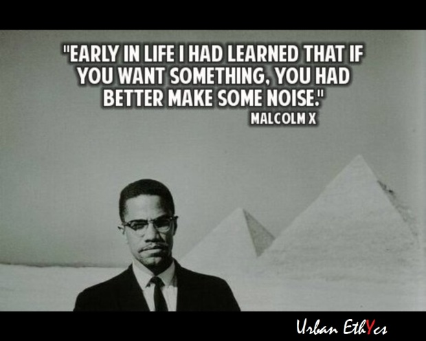 1897-malcolm-x-inspirational-quotes-sayings-freedom-motivational-on-wallpaper-1280x1024_UE2