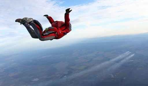 jumpingoutofplane.jpg