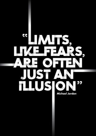michaeljordan_quote_fear