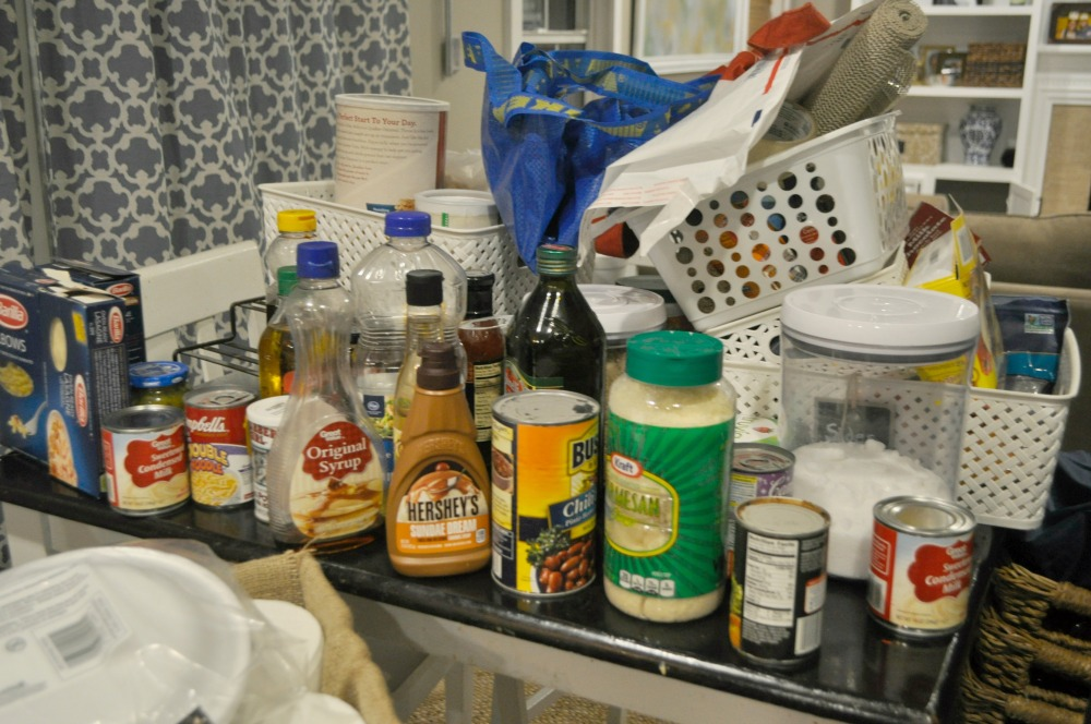 cleared-pantry