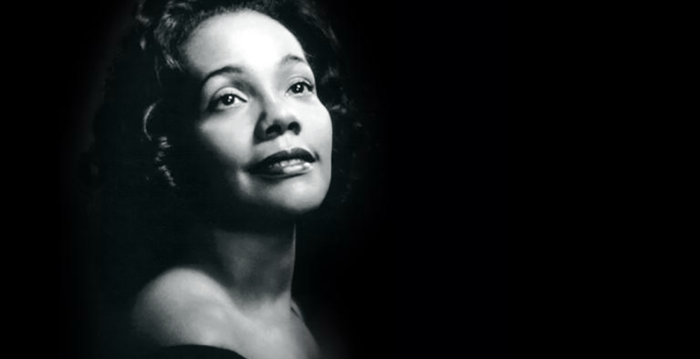 corettascottking_featureimage_cropped