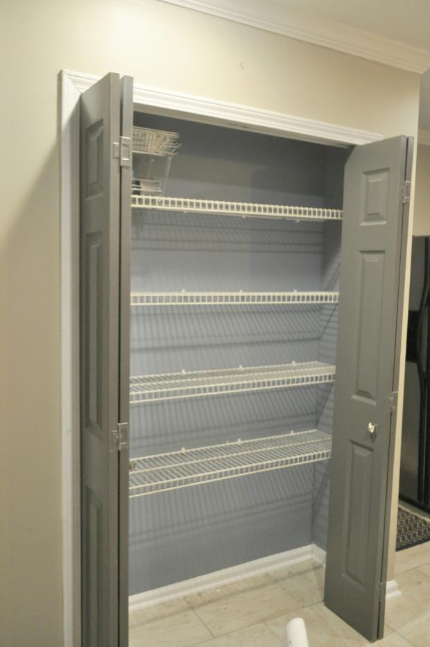 empty-pantry