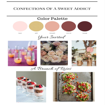 confections_of_a_sweet_addict_mood_board