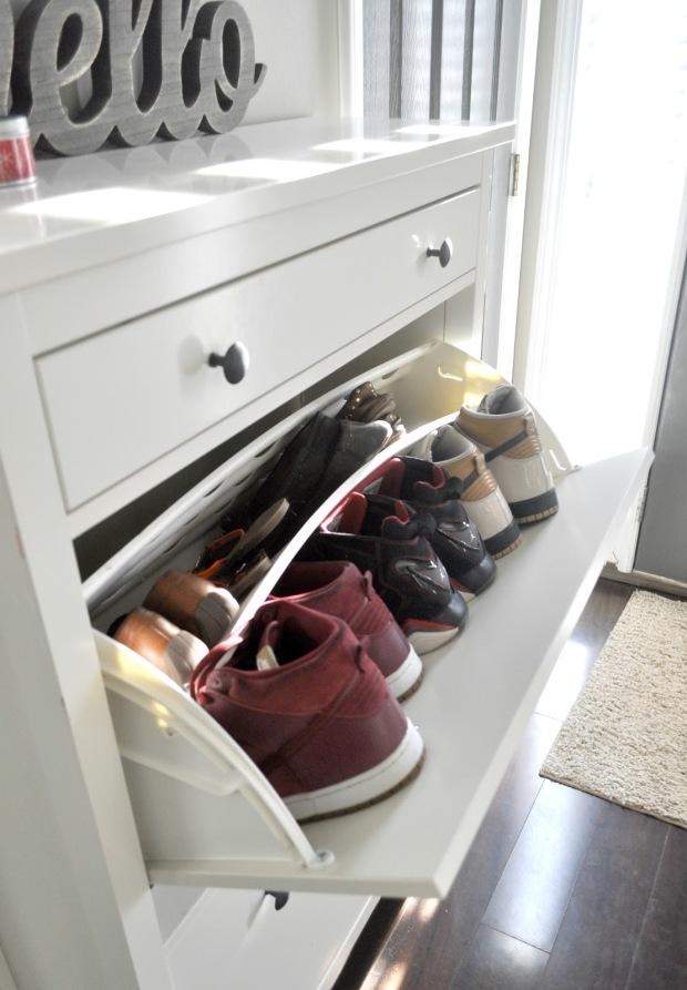 ikea-hemnes-shoe-cabinet