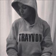 kerry-washington_trayvon
