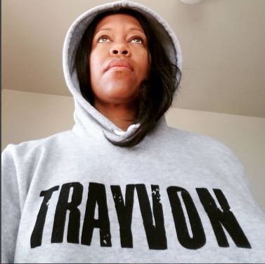 regina-king_trayvon