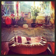 seeds-of-change-meditation-space