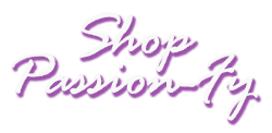 shop-logo_stacked_small