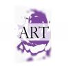 art-icon_feb