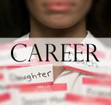 career-icon_feb