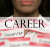 career-icon_feb