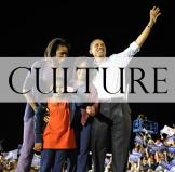 culture-icon_feb