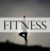 fitness-icon_feb