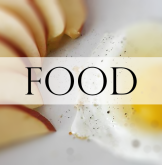 food-icon_feb