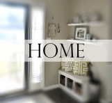 home-icon_feb