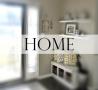 home-icon_feb
