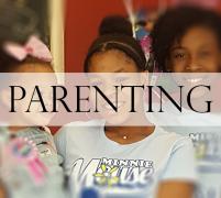 parenting-icon_feb