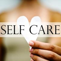 self-care-icon_feb