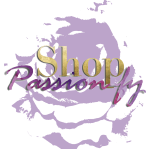 Shop_logo_square