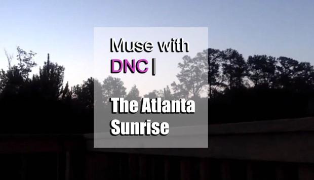 vlog-muse-backyard-tube