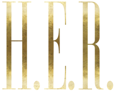 H.E.R. Crisis
