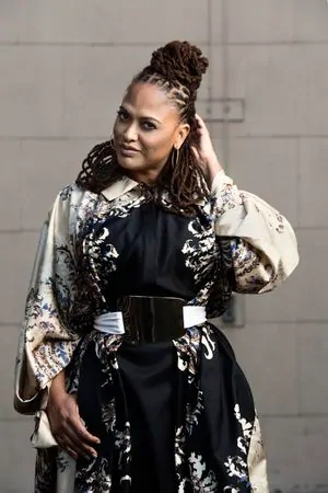 Ava-Duvernay-Black-Women-Hollywood-Washington-Post