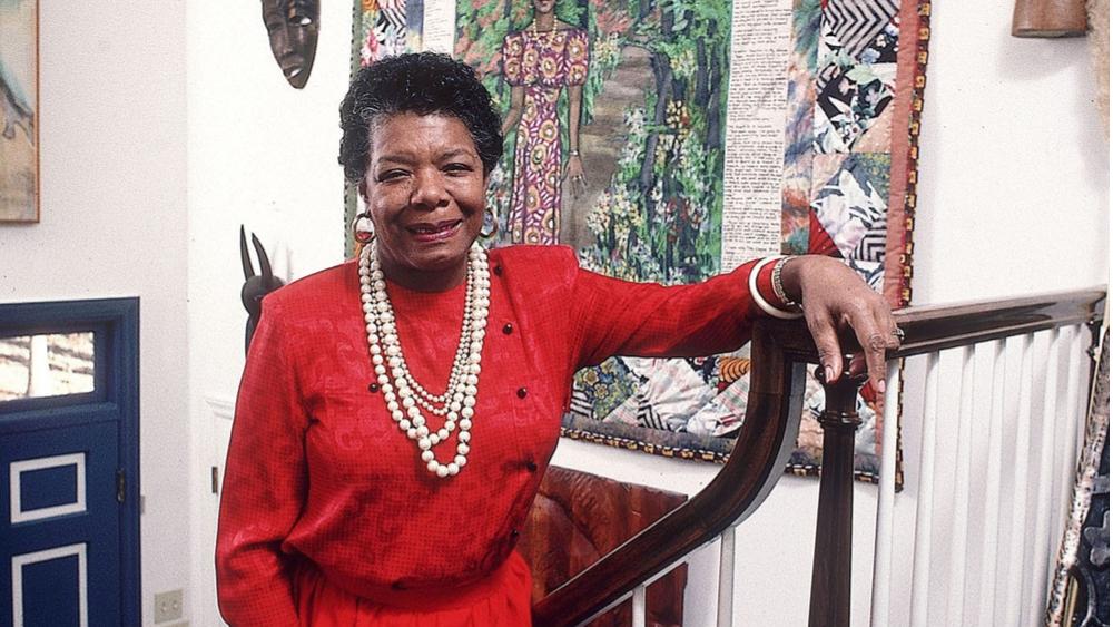 Maya-Angelou-Play