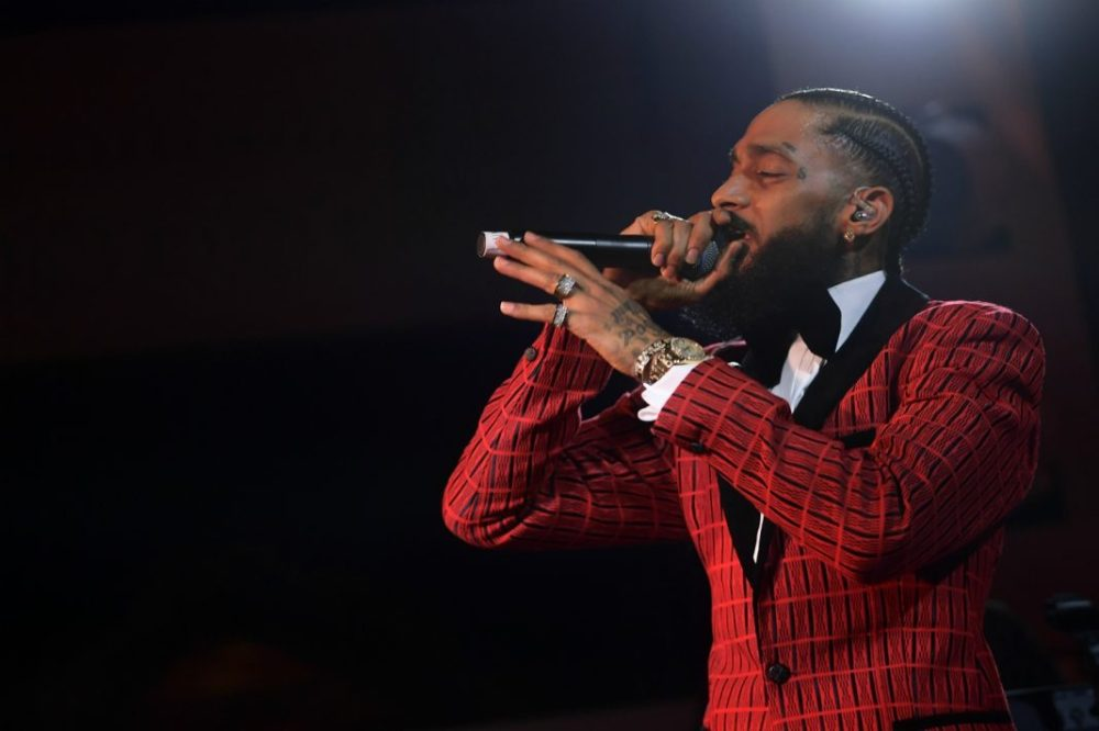 nipsey-hussle-rip-matt-winkelmeyer-getty-1068x712.jpg