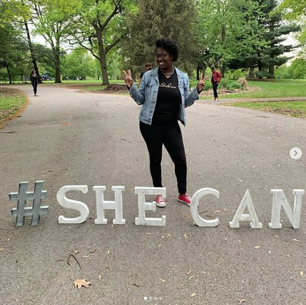 Melissa-shecan-summit